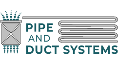 Pipe and Duct Systems