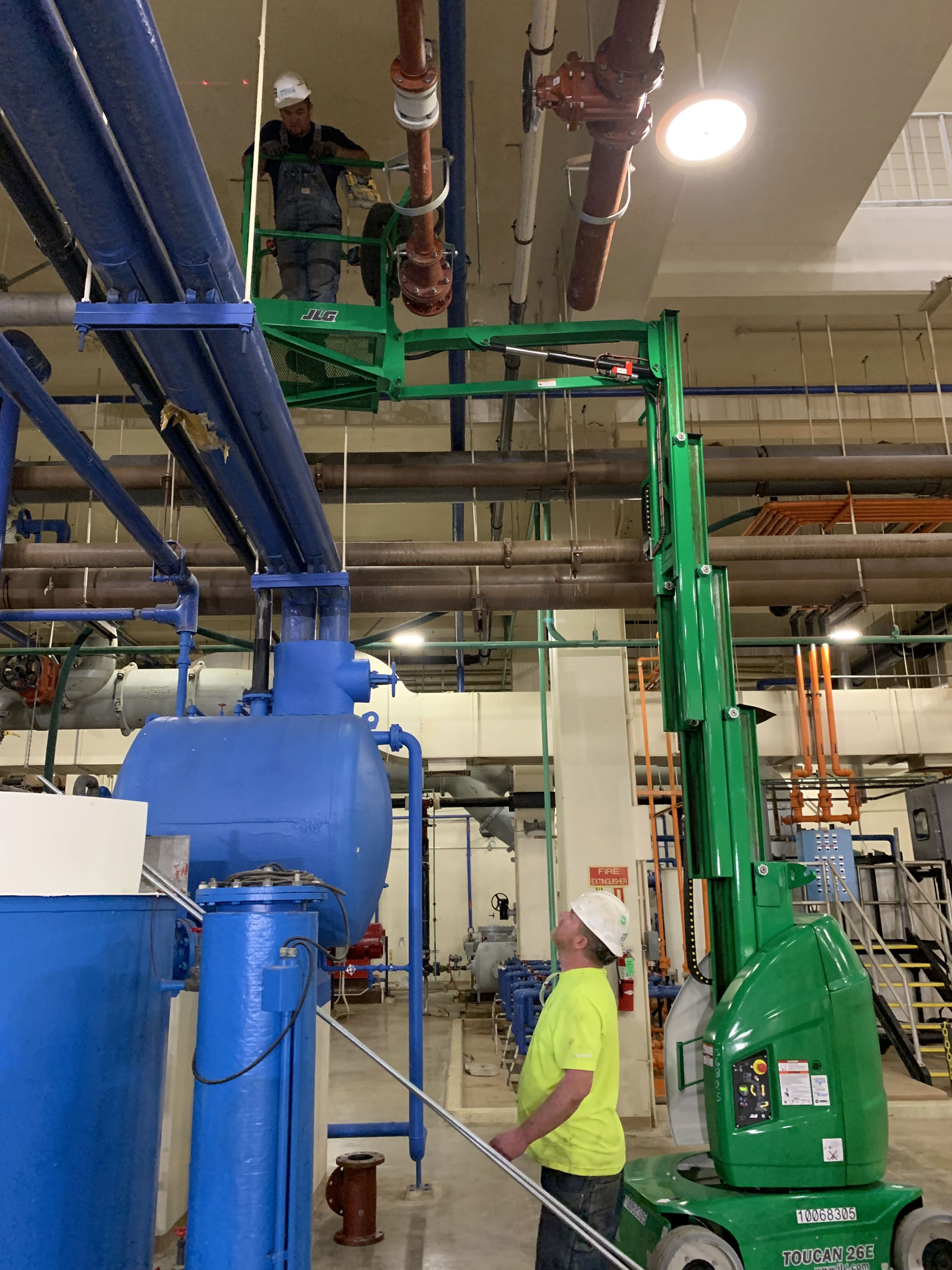 https://pipeandductsystems.com/wp-content/uploads/2019/09/Lemay-WWTP_sm.jpg