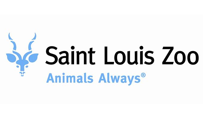 Saint-Louis-Zoo-Logo.png